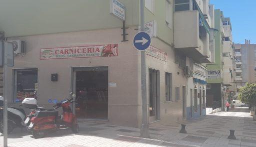 CARNICERIA AVDA_HISPANIDAD